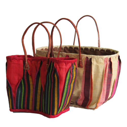 Beach Bag - Insert (M,L)