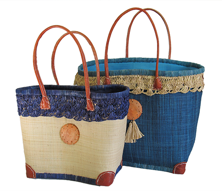 catalog/slider/crochette-trim-bags.png